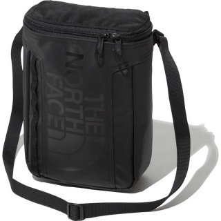 THE NORTH FACE(ザ・ノースフェイス) NM82001 BC FUSE BOX POUCH BCヒューズボックスポーチ ショルダーバッグ