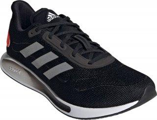 adidas(アディダス) FW1187 GALAXAR Run M メンズ ランニングシューズ