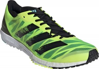adidas(アディダス) FW9152 ADIZERO TAKUMI SEN 7 メンズ レディース ランニングシューズ マラソン