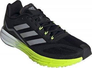 adidas(アディダス) FW9156 SL20 M メンズ ランニングシューズ マラソン