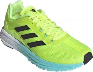 adidas(アディダス) FW9297 SL20 M メンズ ランニングシューズ マラソン