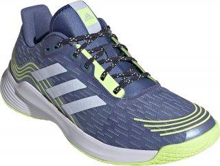 adidas(アディダス) FX1763 Novaflight M メンズ ランニングシューズ マラソン