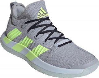 adidas(アディダス) FX1774 Stabil Next Gen Primeblue M メンズ ハンドボールシューズ