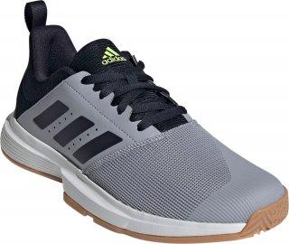 adidas(アディダス) FX1794 Essence M メンズ インドア トレーニングシューズ ジム フィットネズ