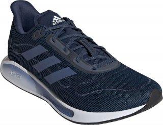 adidas(アディダス) FX6887 GALAXAR Run M メンズ ランニングシューズ