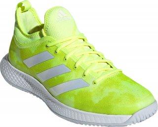 adidas(アディダス) FX7749 Defiant Generation M MC メンズ ランニングシューズ