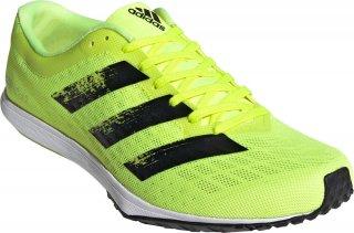 adidas(アディダス) H68738 ADIZERO BEKOJI 2 M メンズ ランニングシューズ マラソン ジョギング