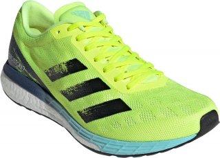 adidas(アディダス) H68740 ADIZERO BOSTON 9 M メンズ ランニングシューズ マラソン ジョギング