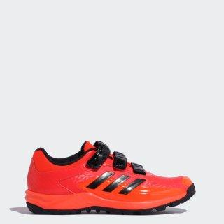 adidas(アディダス) FY1824 ジャパントレーナー AC メンズ 野球 トレーニングシューズ