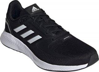 adidas(アディダス) FY5943 CORERUNNER M メンズ ランニングシューズ スニーカー マラソン ジョギング