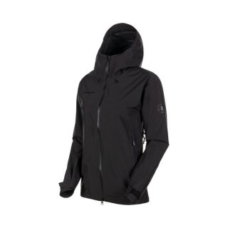 MAMMUT(マムート) 1010-27560 Ayako Pro HS Hooded Jacket AF Women レディース