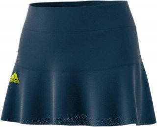 adidas(アディダス) 22370 レディース T MATCH スカート テニス スカート