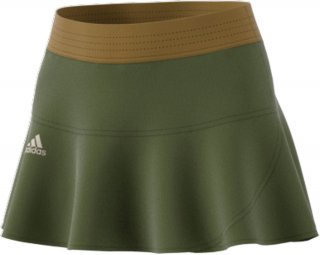 adidas(アディダス) 22382 レディース テニス HEAT. RDY PRIMEBLUE マッチスコート