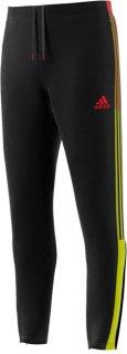 adidas(アディダス) 22992 メンズ ティロ トラックパンツ TIRO TRACK PANTS サッカー ジャージパンツ