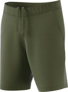 adidas(アディダス) IWO95 メンズ テニス エルゴ PRIMEBLUE 9インチ ショーツ