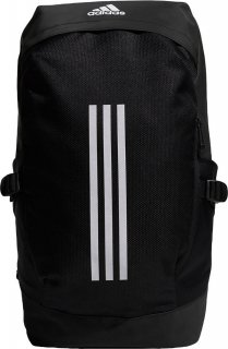 adidas(アディダス) 23301 OPS BACKPACK 30L イーピーエス バックパック30