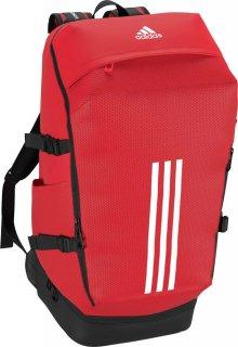 adidas(アディダス) 23302 EPS BACKPACK 40L