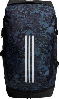 adidas(アディダス) 23303 EPS BACKPACK 40L GRAPHIC イーピーエス バックパック 40L