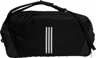 adidas(アディダス) 23306 EPS DUFFLE BAG 75L イーピーエス ダッフルバッグ 75 リュック