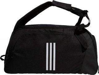adidas(アディダス) 23308 EPS DUFFLE BAG 35L イーピーエス ダッフルバッグ 35 リュック