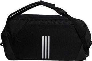 adidas(アディダス) 23310 EPS DUFFLE BAG 50L イーピーエス ダッフルバッグ 50 リュック