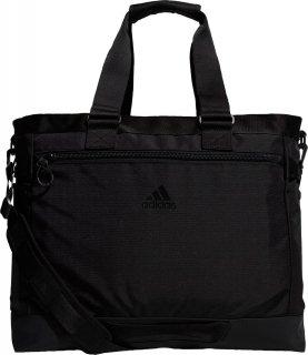adidas(アディダス) 23322 OPS TOTE BAG オーピーエス トートバッグ ショルダーバッグ 50L