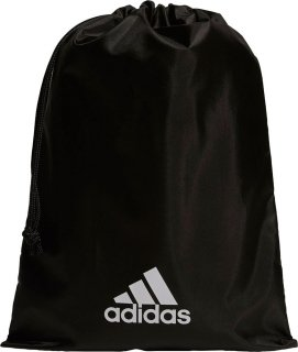 adidas(アディダス) 23361 EPS SHOE SACK イーピーエスシューズサック シューズバッグ ケース