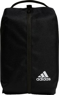 adidas(アディダス) 23362 EPS SHOE BAG イーピーエス シューズバッグ ケース