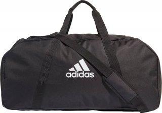 adidas(アディダス) 25731 ティロ PRIMEGREEN ダッフルバッグ L ボストンバッグ 遠征 旅行 約62L