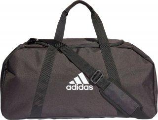 adidas(アディダス) 25733 ティロ PRIMEGREEN ダッフルバッグ M ボストンバッグ 遠征 旅行 約40L