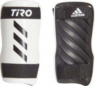 adidas(アディダス) 14889 ティロ トレーニング シンガード サッカー レガース すねあて GJ7758