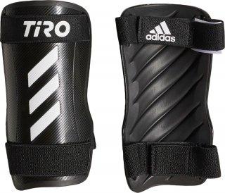 adidas(アディダス) 14889 ティロ トレーニング シンガード サッカー レガース すねあて GK3536