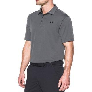 UNDER ARMOUR(アンダーアーマー) 1290140 メンズ ポロシャツ ゴルフウェア テックポロ