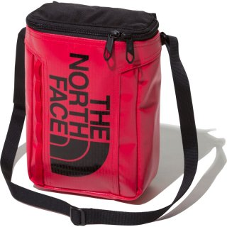 THE NORTH FACE(ザ・ノースフェイス) NM82001 BC FUSE BOX POUCH BC ヒューズボックスポーチ