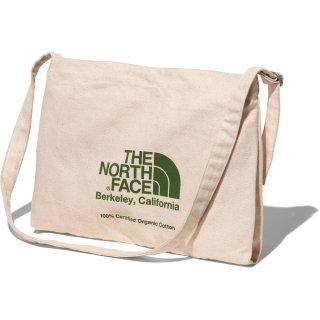THE NORTH FACE(ザ・ノースフェイス) NM82041 MUSETTE BAG ミュゼットバッグ ショルダーバッグ