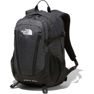 THE NORTH FACE(ザ・ノースフェイス) NM71903 SINGLE SHOT シングルショット デイパック リュック 鞄