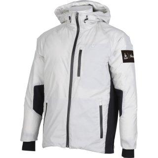 lecoq sportif(ルコック) QGMQJK07 メンズ オーロラテックス NANGAコラボ ダウンジャケット