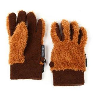 Columbia(コロンビア) PU3110 ポップルポイントユースグローブ Popple Point Youth Glove ジュニア
