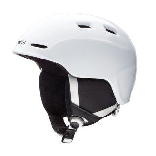 SMITH OPTICS(スミス) ZOOM JR. キッズ ジュニア スノーヘルメット スキー スノーボード 子供用