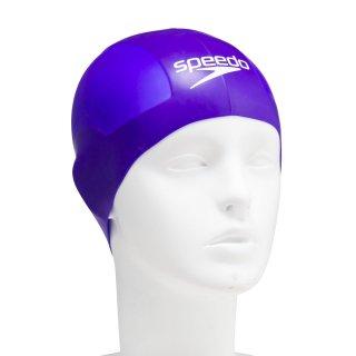 SPEEDO(スピード) SD98C70 Aqua-V アクアV キャップ メンズ レディース ユニセックス 水泳キャップ 水泳帽