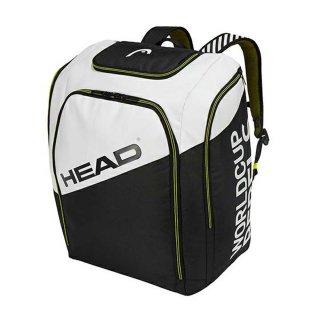 HEAD(ヘッド) 383039 Rebels Racing Backpack L ブーツバッグ ギアバッグ