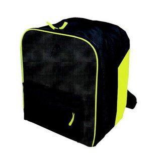 HEAD(ヘッド) 383229 SMU Boot Backpack JP ブーツバッグ