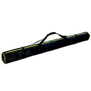 HEAD(ヘッド) 383209 SMU Single Ski Bag スキーケース 1台用 シングルケース