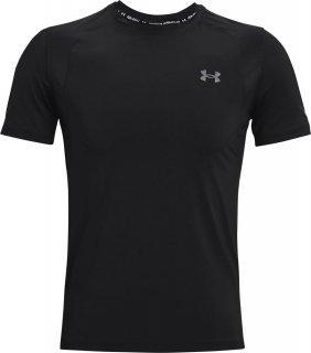 UNDER ARMOUR(アンダーアーマー) 1361928 メンズ UAアイソチル ラン ショートスリーブ 半袖 Tシャツ