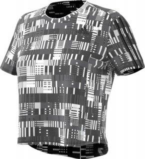 adidas(アディダス) 25248 OWN THE RUN PRIMEBLUE Tシャツ W レディース フィットネス