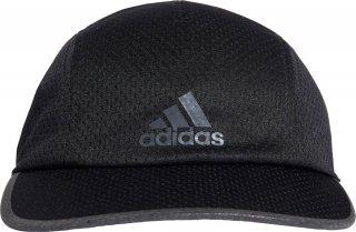 adidas(アディダス) 25646 AEROREADY ランナー メッシュキャップ ランニング 帽子