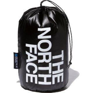 THE NORTH FACE(ザ・ノースフェイス) NM91902 PERTEX(R)STF BAG3L パーテックススタッフバッグ3L