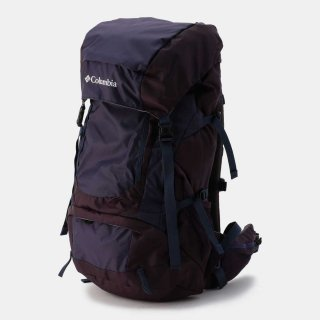Columbia(コロンビア) PU8379 Burke Mountain 37 Backpack バークマウンテン37L バックパック