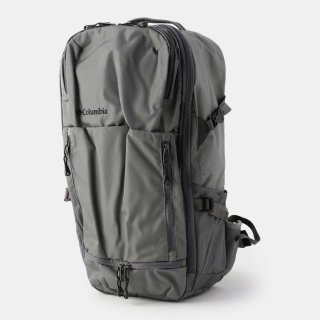 Columbia(コロンビア) PU8470 Pepper Rock 36L Backpack ペッパーロック36L バックパック