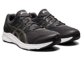 ASICS(アシックス) 1011B041 JOLT 3 メンズ ランニングシューズ スポーツシューズ 運動靴